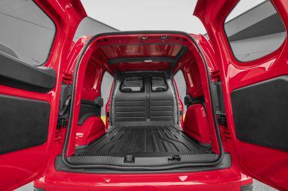 2022 Mercedes-Benz Citan 14