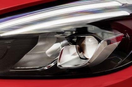 2022 Mercedes-Benz Citan 17