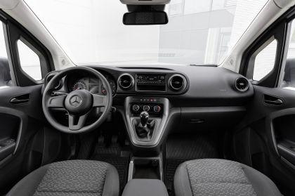 2022 Mercedes-Benz Citan 47