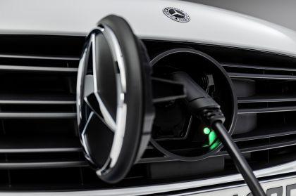 2022 Mercedes-Benz Citan 54