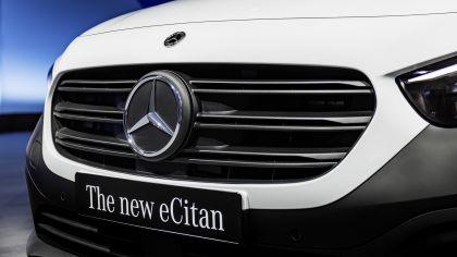2022 Mercedes-Benz Citan 55