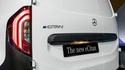 2022 Mercedes-Benz Citan 56
