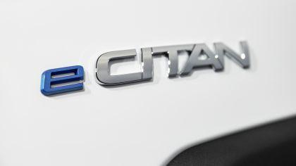 2022 Mercedes-Benz Citan 57