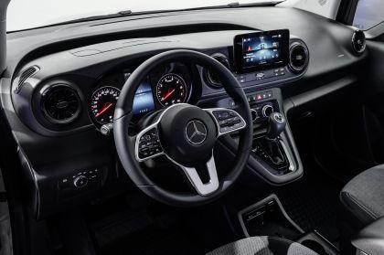 2022 Mercedes-Benz Citan 69