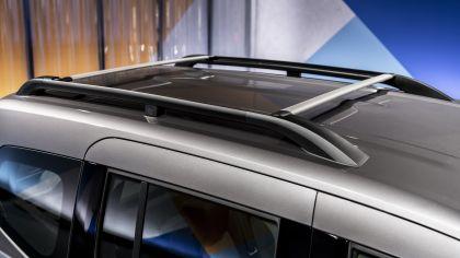 2022 Mercedes-Benz Citan 83