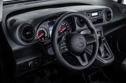 2022 Mercedes-Benz Citan 94