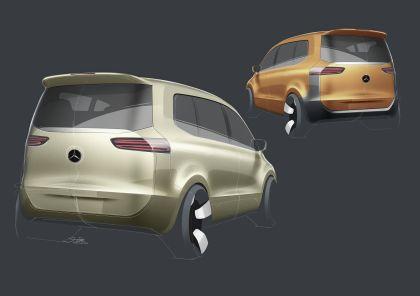 2022 Mercedes-Benz Citan 102