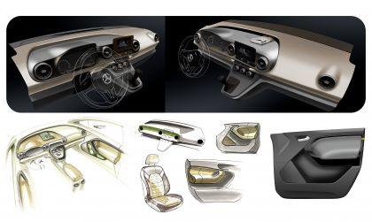 2022 Mercedes-Benz Citan 112