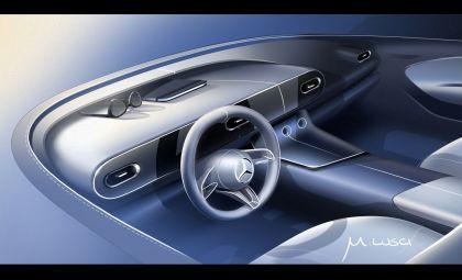 2022 Mercedes-Benz Citan 113