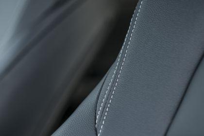 2021 Toyota Yaris Cross Elegant 36