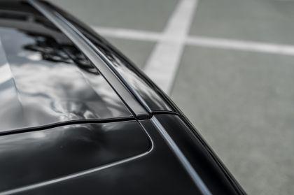 2021 Toyota Yaris Cross Elegant 53