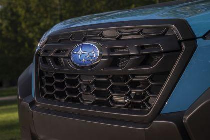 2022 Subaru Forester Wilderness 9