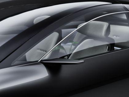2021 Audi Grandsphere concept 9