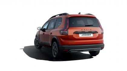 2022 Dacia Jogger 3