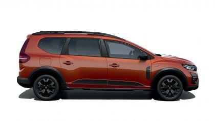 2022 Dacia Jogger 5