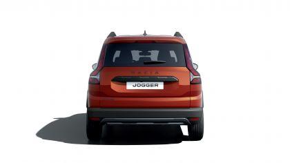 2022 Dacia Jogger 6