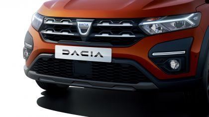 2022 Dacia Jogger 7