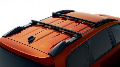2022 Dacia Jogger 13