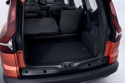 2022 Dacia Jogger 17