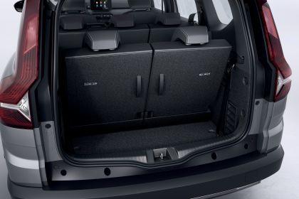 2022 Dacia Jogger 19
