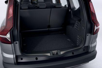 2022 Dacia Jogger 20