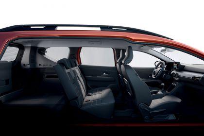 2022 Dacia Jogger 23