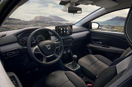 2022 Dacia Jogger 37