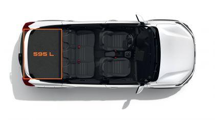 2022 Dacia Jogger 39