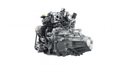2022 Dacia Jogger 42
