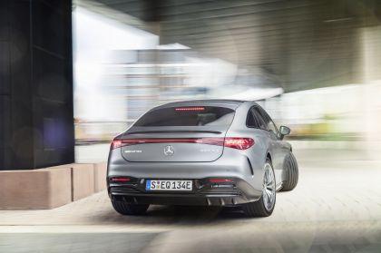 2022 Mercedes-AMG EQS 53 4Matic+ 10