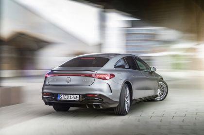2022 Mercedes-AMG EQS 53 4Matic+ 11
