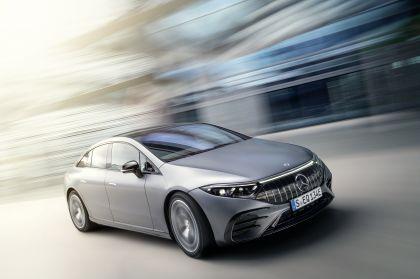 2022 Mercedes-AMG EQS 53 4Matic+ 13