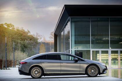 2022 Mercedes-AMG EQS 53 4Matic+ 17