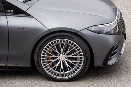 2022 Mercedes-AMG EQS 53 4Matic+ 20