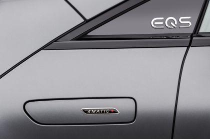 2022 Mercedes-AMG EQS 53 4Matic+ 22
