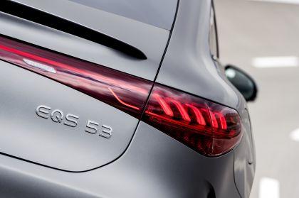 2022 Mercedes-AMG EQS 53 4Matic+ 25