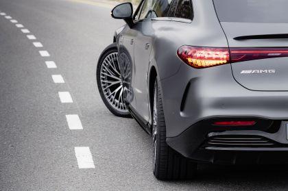 2022 Mercedes-AMG EQS 53 4Matic+ 26