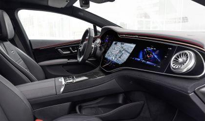 2022 Mercedes-AMG EQS 53 4Matic+ 27