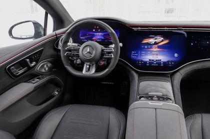2022 Mercedes-AMG EQS 53 4Matic+ 29