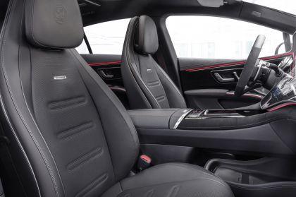 2022 Mercedes-AMG EQS 53 4Matic+ 30