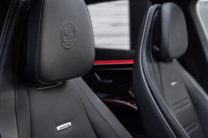 2022 Mercedes-AMG EQS 53 4Matic+ 31