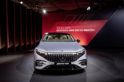 2022 Mercedes-AMG EQS 53 4Matic+ 36