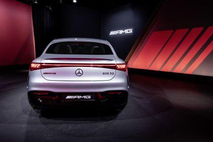 2022 Mercedes-AMG EQS 53 4Matic+ 44