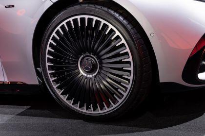 2022 Mercedes-AMG EQS 53 4Matic+ 46