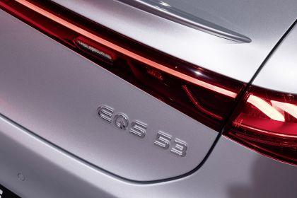 2022 Mercedes-AMG EQS 53 4Matic+ 47