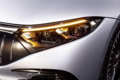 2022 Mercedes-AMG EQS 53 4Matic+ 48