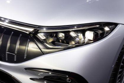 2022 Mercedes-AMG EQS 53 4Matic+ 49