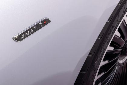 2022 Mercedes-AMG EQS 53 4Matic+ 51