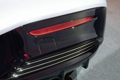 2022 Mercedes-AMG EQS 53 4Matic+ 52