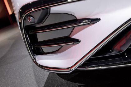 2022 Mercedes-AMG EQS 53 4Matic+ 53